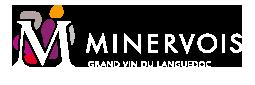 Logo_Minervois