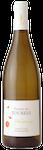 chardonnay-transparent-mini
