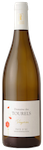 viognier-transparent-mini